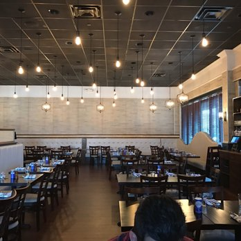Cornerstone Kitchen And Tap Jackson Nj Menu