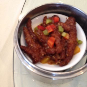 Chinese Food Near Skillman Nj