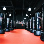 New York Sports Clubs   20 Photos U0026 39 Reviews   Gyms   833 Franklin Ave, Garden  City, NY   Phone Number   Yelp