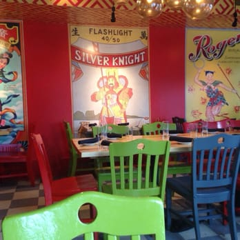 Lee Lee\'s Hot Kitchen - CLOSED - 130 Photos & 128 Reviews ...