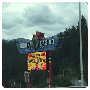 Huijareita advansa pn kasinollan