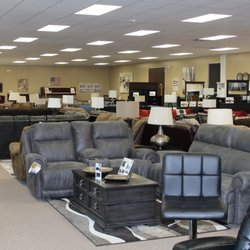 Captivating Photo Of Furniture Queen   Katy, TX, United States. Sofa Sets, Sectionals