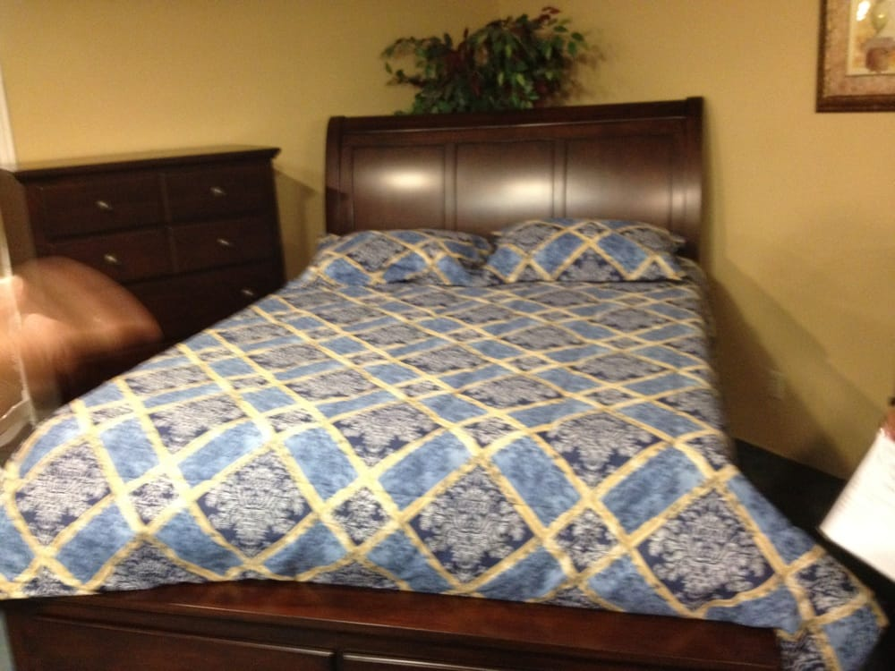 Wholesale Furniture Co - Furniture Stores - 8570 Rivers Ave, North ...