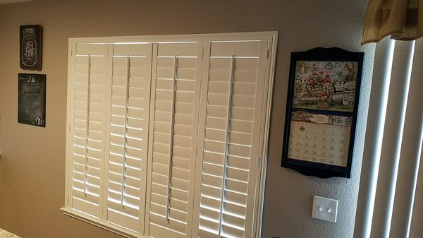 Budget Blinds Of Clovis 1065 Holland Ave Ca Window Mapquest