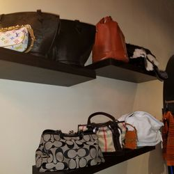 Photo Of Redoux Consignment Boutique   Colorado Springs, CO, United States