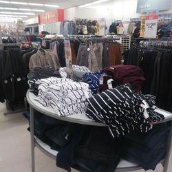 Kmart - 22 Reviews - Department Stores - 713 E Baltimore