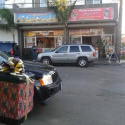 Yogurtland Sacramento 22635 Tijuana Baja California Mexico Last
