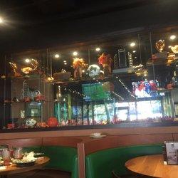 Marshall Cafe Menu Huntington Wv