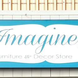 Photo Of Imagine Furniture U0026 Decor Store   Pine Bluff, AR, United States.