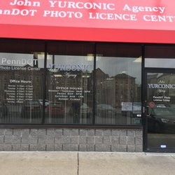drivers license photo center allentown