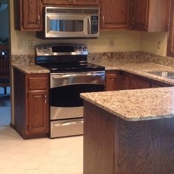 Photo Of Granite And Marble Direct   New Brighton, MN, United States