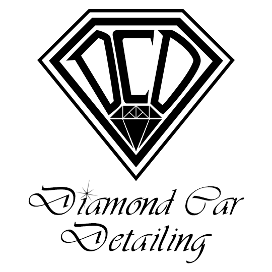 Diamond car detailing logo yelp photo of diamond car detailing langley bc canada diamond car detailing logo solutioingenieria Choice Image