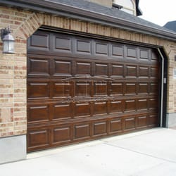Photo of Elite Door Designs - Orem UT United States ... & Elite Door Designs - Painters - 1094 N 1300th W Orem UT - Phone ...