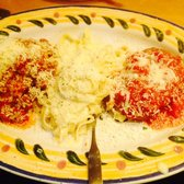 Olive Garden Italian Restaurant 38 Photos 33 Reviews Italian 1716 S 46th St Rogers Ar