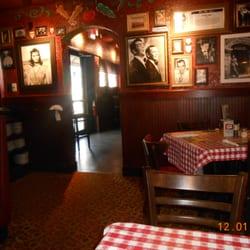 Photo Of Buca Di Beppo Italian Restaurant Fort Myers Fl United States