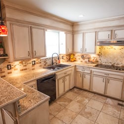 Kitchen Remodeling Oklahoma City Set Property Stunning Fresh Ideas Home Improvement  16 Photos  Oklahoma City Ok . Review