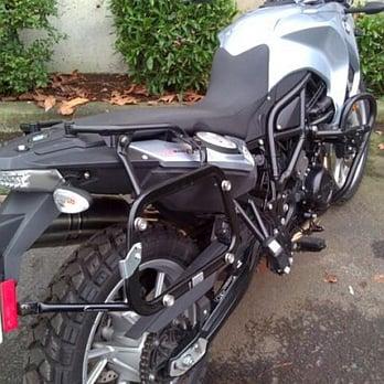tourusa motorcycle rentals - motorcycle rental - 10720 woodland