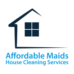 photo of affordable maids house cleaning services san jose ca united states