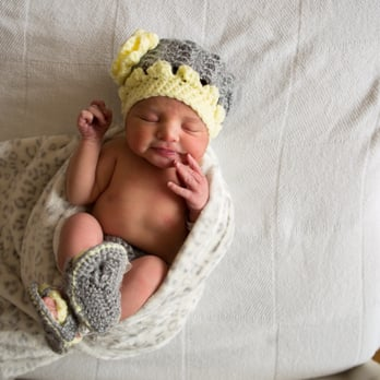 Photo of bella baby photography naperville il united states picture of my