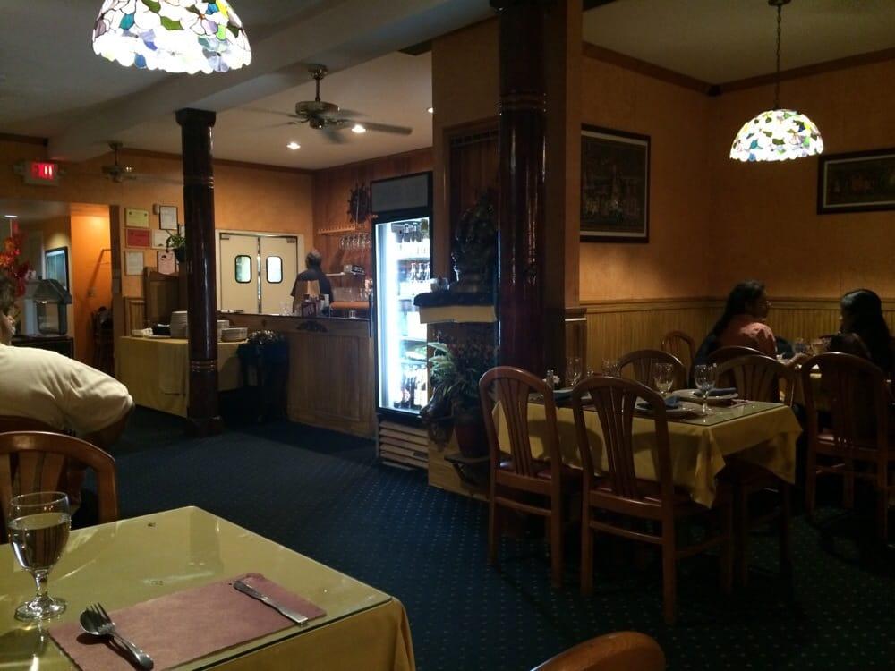 Indian Restaurant Near Agawam Ma