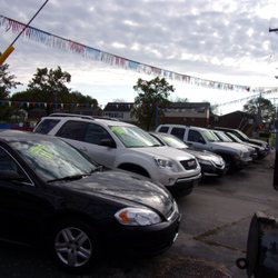Car Dealerships In Richmond Ky >> Gio Auto Sales Closed Car Dealers 433 Big Hill Ave