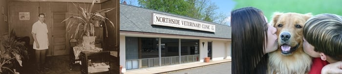 Northside Veterinary Clinic