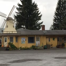 Photo Of Windmill Inn Lynden Wa United States