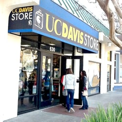 Browse Trusted Shopping in Davis, CA on cuttackfirstboutique.cf