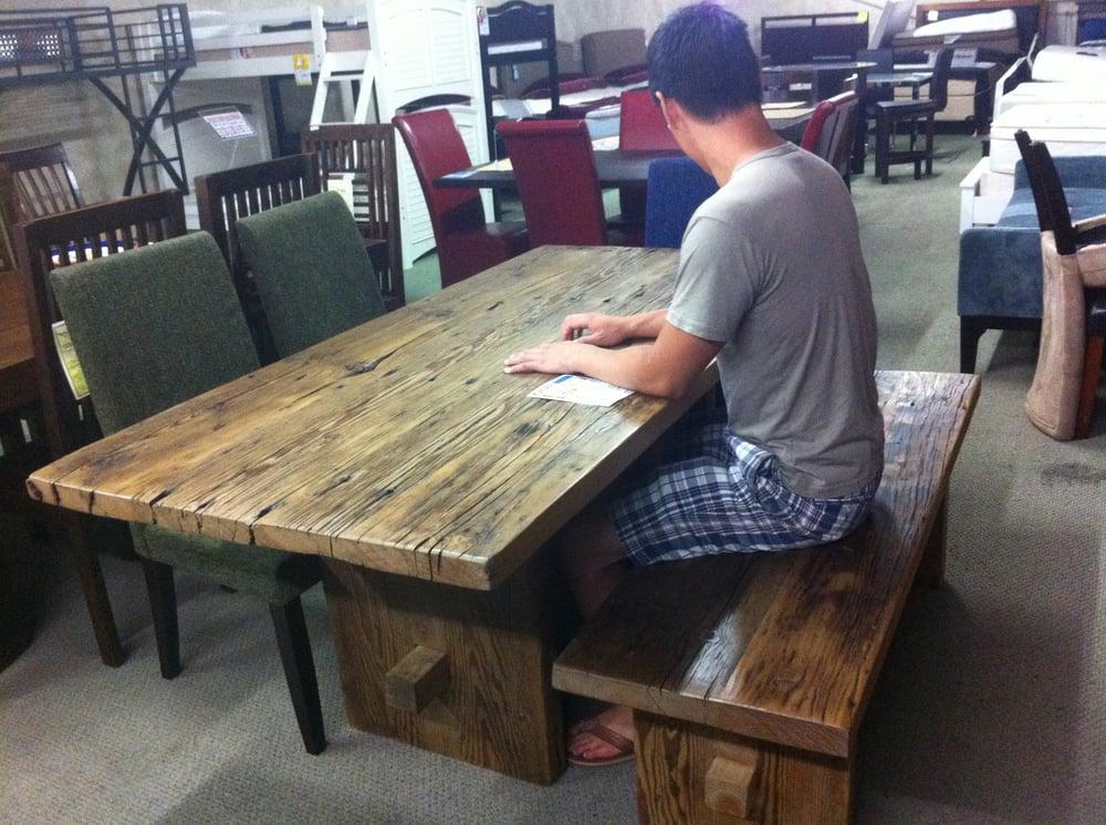 Interiors Made Eezzy 17 Photos Furniture Stores Culver City Culver City Ca United