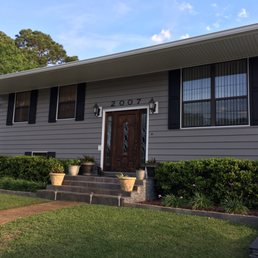 That Gutter Company Gutter Services Panama City Fl