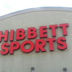 Our Starkville, MS, Hibbett Sports is conveniently located in the Starkville Crossing shopping plaza on Highway 12 between Louisville Street and Highway 25, near Kroger and Lowe's. Hibbett Sports makes it easy to step up your shoe game with weekly launches from premium brands like Jordan, adidas, PUMA, Nike, Timberland and more.