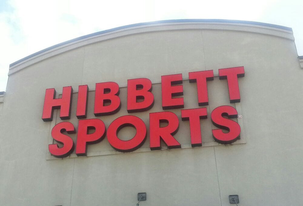 Complete Hibbett Sports in Virginia Store Locator. List of all Hibbett Sports locations in Virginia. Find hours of operation, street address, driving map, and contact information.