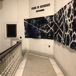 Photo Of Corcoran School Of The Arts U0026 Design   Washington, DC, United  States