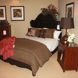 Pedersens Furniture Photos Reviews Interior Design - Bedroom furniture santa rosa ca
