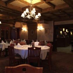 Irish Restaurants Islip Ny