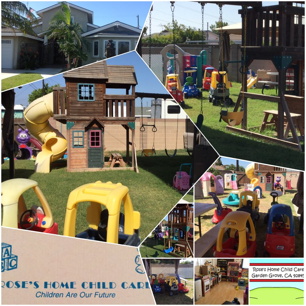 home child care child care day care 6782 amy ave garden grove