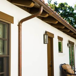Photo Of Dependable Roofing   Oakley, CA, United States