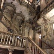 Terrazza Danieli - 70 Photos & 27 Reviews - Italian - Castello 4196 ...