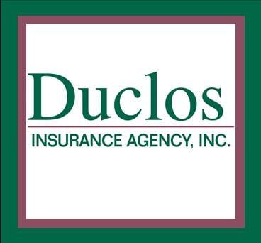 Duclos Insurance: 7531 Gratiot Rd, Saginaw, MI