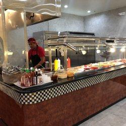 Strange Top 10 Best Hokkaido Seafood Buffet In Atlanta Ga Last Download Free Architecture Designs Embacsunscenecom