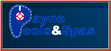 Payne Pools Spas 601 Frost Ave Waron Va Kitchen Accessories Mapquest