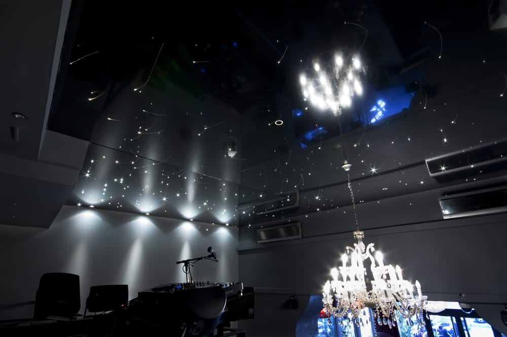 plafond tendu barrisol ci 233 l 233 toil 233 www jeftic yelp
