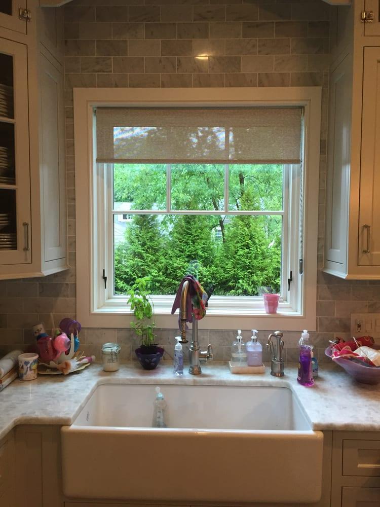 Photos for Breslow Home Design Center - Yelp