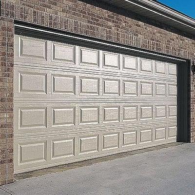 Dfw Garage Door Opener Service Garage Door Services Carrollton