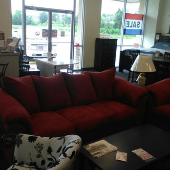 Photo Of B U0026 E Furniture   Conroe, TX, United States. Great Sofa