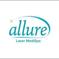 Allure Laser Medispa - 322 Mcdaniel St, Tallahassee, FL