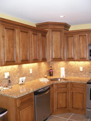Etonnant Consumers Kitchens U0026 Baths 717 Broadway Ave Holbrook, NY Construction  Building Contractors   MapQuest