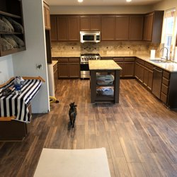 Flooring Liquidators - 32 Photos & 23 Reviews - Carpeting - 29