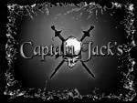 Captain Jack's: 1314 Hebron Rd State Route 79, Heath, OH