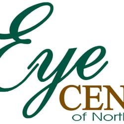 Eye Center Of North Florida Panama City Fl